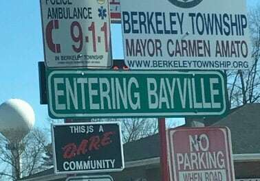 Berkeley: 0 Block of Cranmer- Overdose