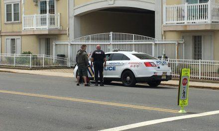 TUCKERTON: Overdose | Ocean County Scanner News