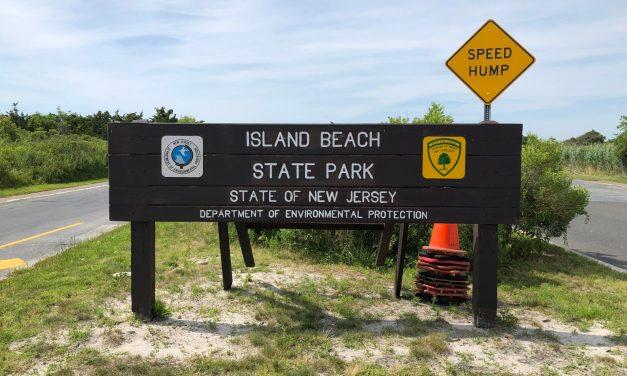 Ocean County Scanner News | Breaking News for Ocean County, NJ