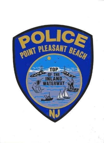 PPB_Badge.jpg