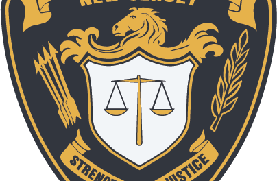 TR: Ocean County Man Gets 70 Months In Prison For Child Porn