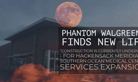 STAFFORD: Phantom Walgreens Finds New Life