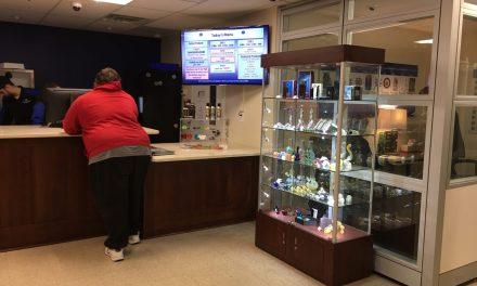 Brick: Could Brick Finally See a Medical Marijuana Facility?
