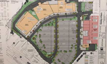 "TOMS RIVER: Ocean County Mall Sears Transformation To ""Lifestyle Center"" Approved!"