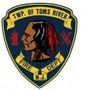 TRFD patch