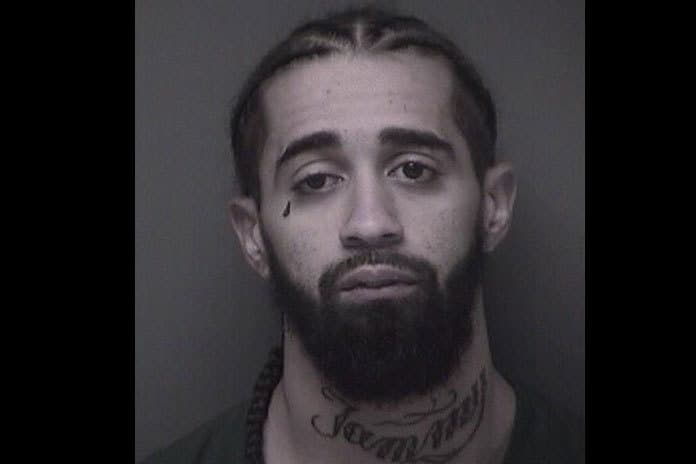 TOMS RIVER: Suspect Apprehended At The Ocean County Mall