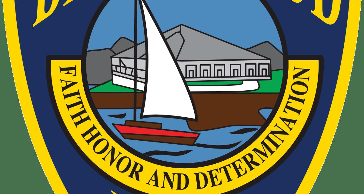 Beachwood: Motor Vehicle Accident