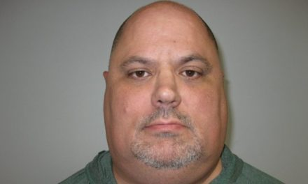 HOWELL: Business Owner Arrested For Child Sex Assault