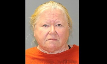 Woman charged with Animal Cruelty after grim discovery