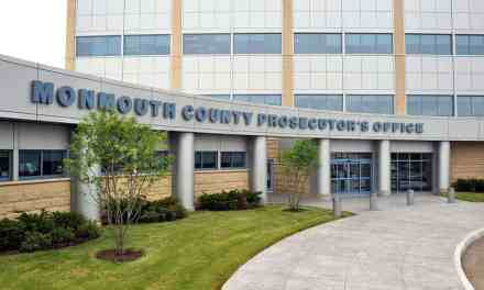 MONMOUTH COUNTY: Former Asbury Park Resident Faces Up To 4 Years For Manslaughter