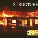 Working Structure Fire