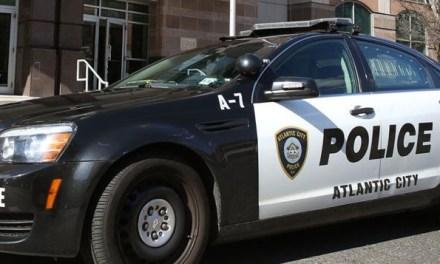 Little Egg Harbor Man crashes car after heroin overdose