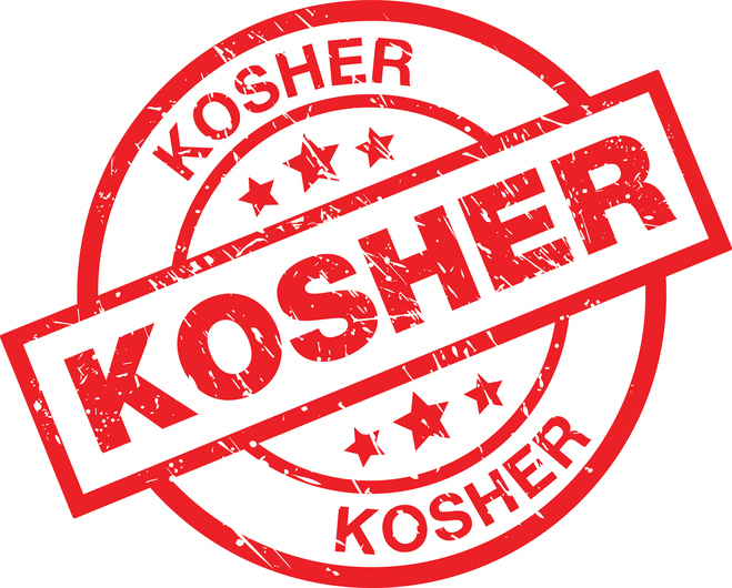 Wholesale grocer opens kosher-heavy, big-box store in