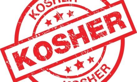 Wholesale grocer opens kosher-heavy, big-box store in Lakewood, NJ