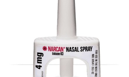 Newark School bus driver revived with Narcan after crashing in New Jersey