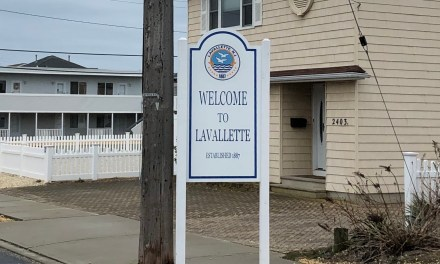 LAVALLETTE: Three Suspects Charged in Recent Vehicle Burglaries