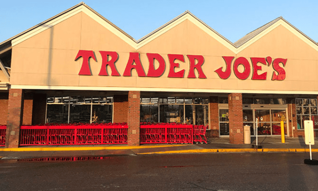 No, Trader Joe's is not Coming to Brick