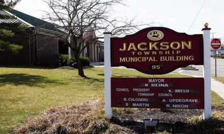 JACKSON: Westlake Mews- Fall Victim
