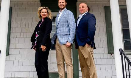 Interview with Point Pleasant Beach Republicans For Change