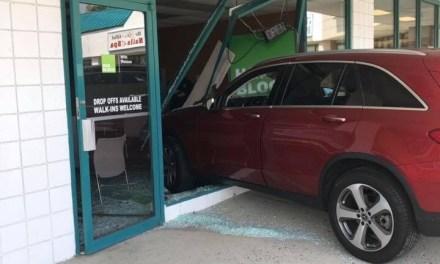 TR: Car vs. H&R Block Update