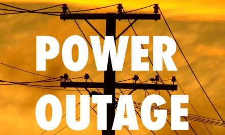 Beachwood/STR: Power Outages