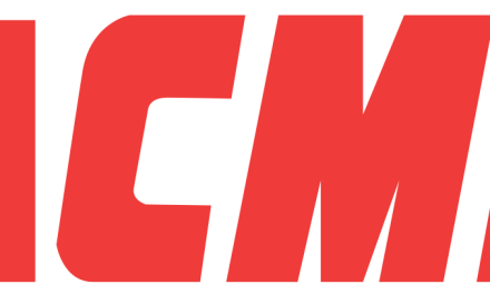 BARNEGAT: Acme- Shoplifter