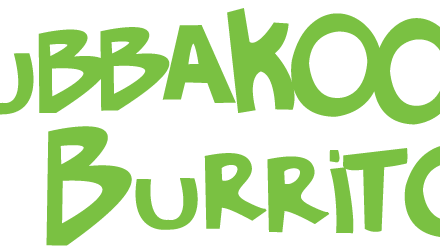 NJ-Based Bubbakoo's Burritos to Enter Louisville, KY Market