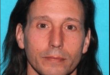 Police: Burlington Township man saves woman from sexual assault