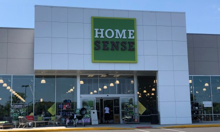 TR: Homesense Coming to Ocean County Mall!