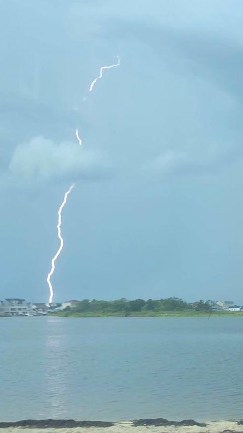 Lightning04