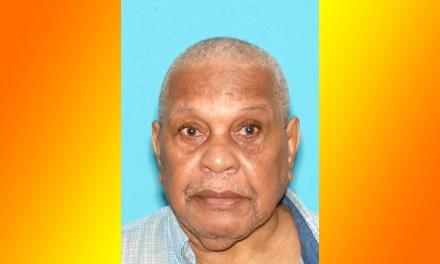 MANCHESTER: Murder Suspect Arrested