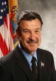 Brick: Councilman James Fozman wants a Resolution to Oppose Sanctuary City