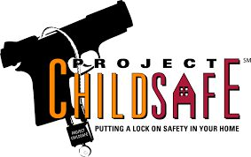 OCEAN: PD Partners with Project ChildSafe
