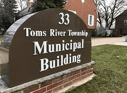 Toms River: Mo and his Republican Colleagues need your support