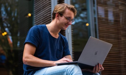 OCSN is NOW Seeking Sales People, IT Assistant & Journalist Internships!