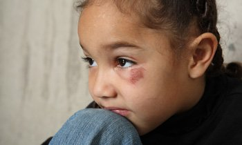 Division of Child Protection & Permanency (DCPP) Formerly (DYFS) More like destroying families!