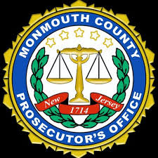 Monmouth County Prosecutor's Office charges man in Manalapan Murder