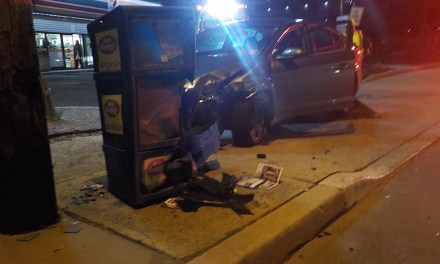 TR: Downtown MVA Pictures
