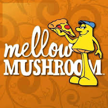 TR: Mellow Mushroom is Not Closing for Good