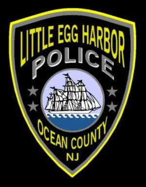 Little egg harbor : Triple press release