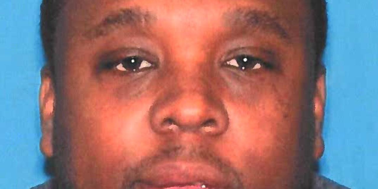 Another Drug Dealer Goes to Jail