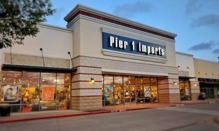 Pier 1 Imports to Close 12 NJ Stores