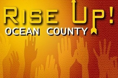 Rise Up Ocean County is Back!