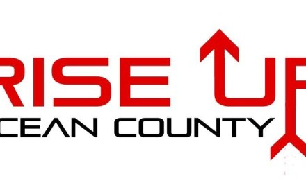 Rise Up Ocean County Possibly Taken Down?