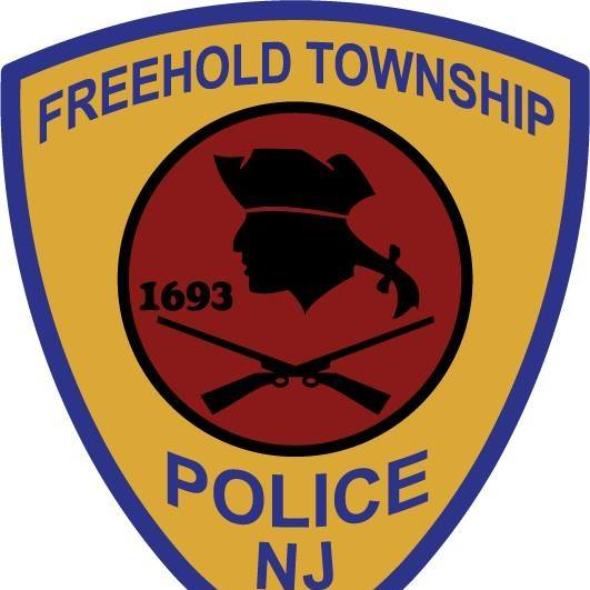 FREEHOLD: Two Homeless Males Caught Breaking Into Occupied Home