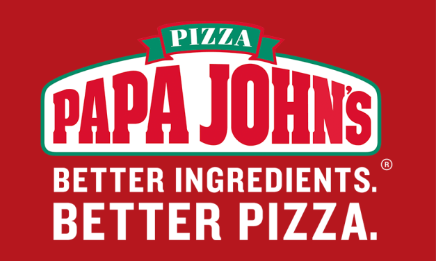 TOMS RIVER: Eat Papa John's With Special Code to Support East Dover Fire Company!