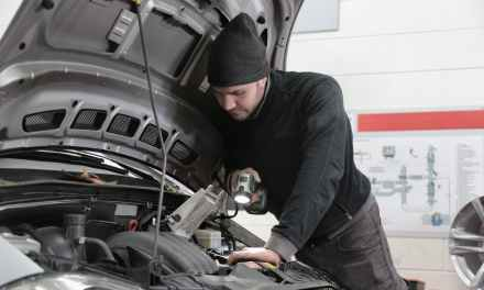 Should Car Dealers & Repair Facilities Remain Open?