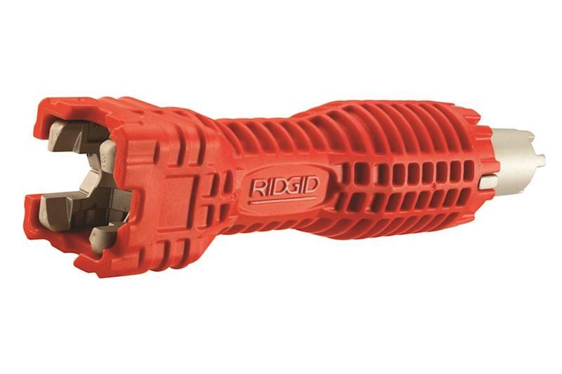 ridgid 57003 ez change faucet wrench