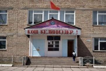 b_Kazan-Kuygan_DSC_0808