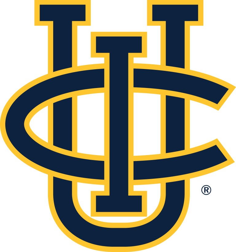 UC Irvine news and notes | OC Sports Zone Mobile